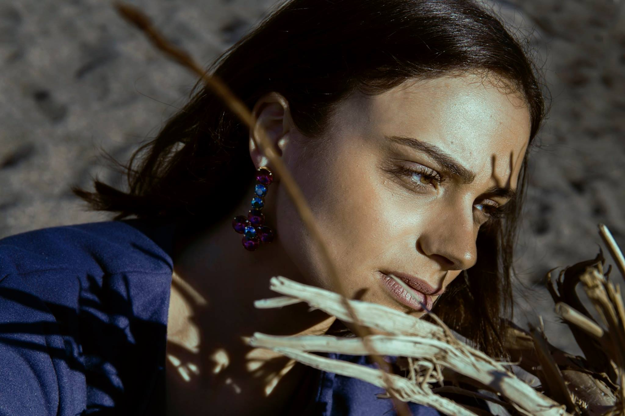 Paviè: Luce e colore nel fashion brand dedicato al gioiello